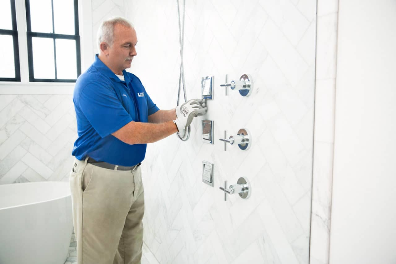 Dealing With Plumbing Emergencies At Home